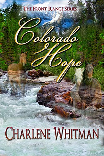 Colorado Hope